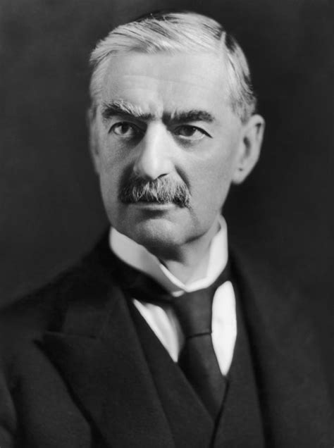 Neville Chamberlain Appeasement Quotes. QuotesGram