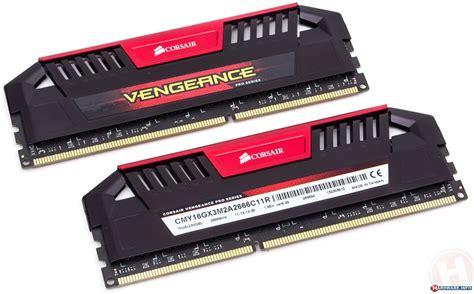 Ram Corsair Vengeance 16gb ram corsair vengeance pro series 16gb 2x8gb ddr3 2400 for desktop pc gi 225 rẻ 5giay