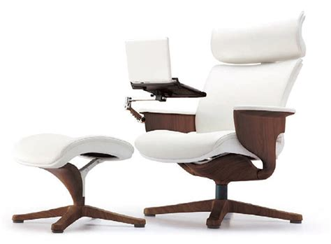 simple 20 used office furniture new orleans design