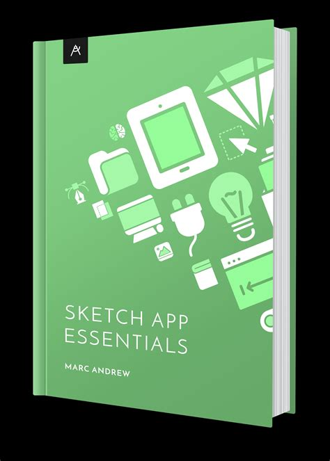 sketch app how to prototype an ios app with sketch and flinto part 2
