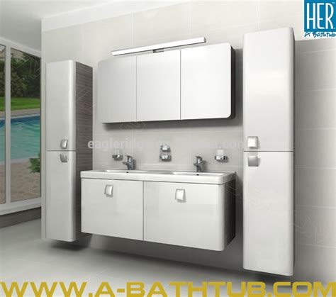 style bathroom cabinets a bathtub factory made bathroom cabinet european style