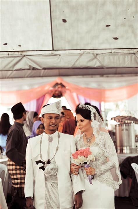Baju Nikah Untuk Lelaki wawa syaida baju melayu untuk pengantin lelaki