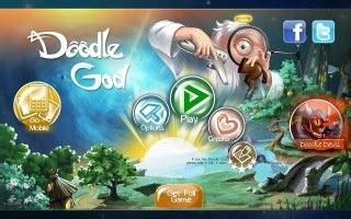doodle god world pc doodle god review the world is yours to create the tanooki