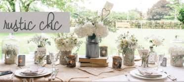 Decorating Ideas For Rustic Weddings Rustic Wedding Decor Decoration