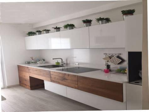 Cucine Moderne Bianche E Legno by Cucine Moderne Bianche E Legno Cucine Bianche E Legno