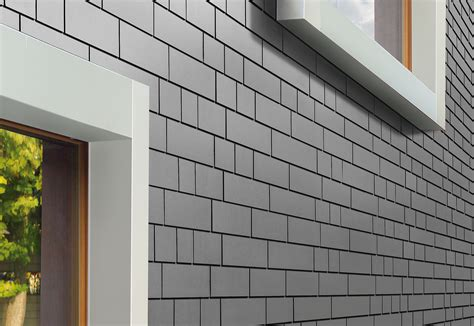 Shiplap Fiber Cement Siding fiber cement shiplap siding trends for year simple house