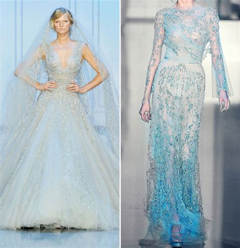 25 Breathtaking Ice Queen Themed (Frozen Inspired) Wedding