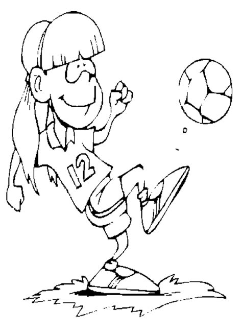 Boondocks Coloring Pages Az Coloring Pages Boondocks Coloring Pages