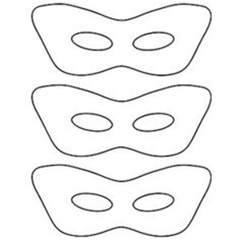 printable eye mask for halloween 1000 images about antifaces mascaras on pinterest sleep