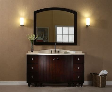 houzz vanity xylem bath vanity traditional bathroom vanities and