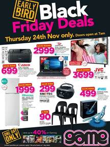 black friday couch sales game black friday specials 2016