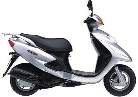 Scooter Suzuki 125 Suzuki Ue 125 Prezzo E Scheda Tecnica Moto It