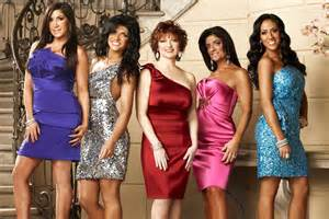 The real housewives of new jersey photos guess the wife