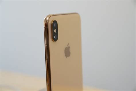 iphone xs xs max problems 5 things you should