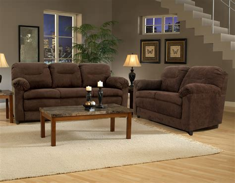 furniture stores near wi furniture stores appleton wi