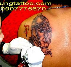 tattoo yakuza h chí minh the world s best photos by tattoo 3d xam nghe thuat hinh