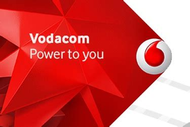 vodacom reliable vodacom connects customers to ixpn internet news in nigeria