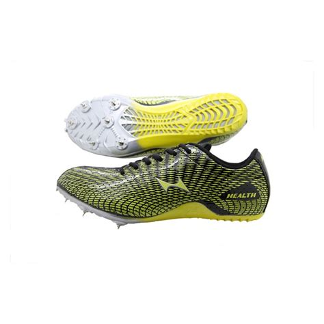 health running shoes 17 best images about spikes on track field