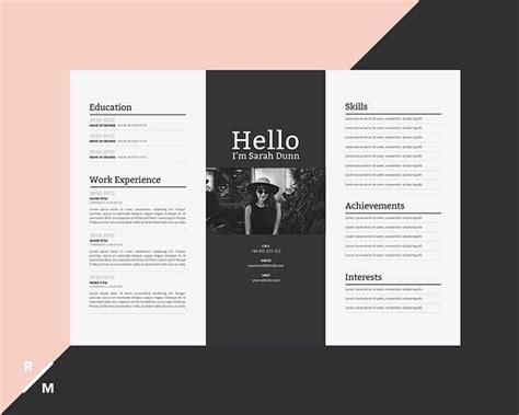 14 best 簡歷 images on cv template resume