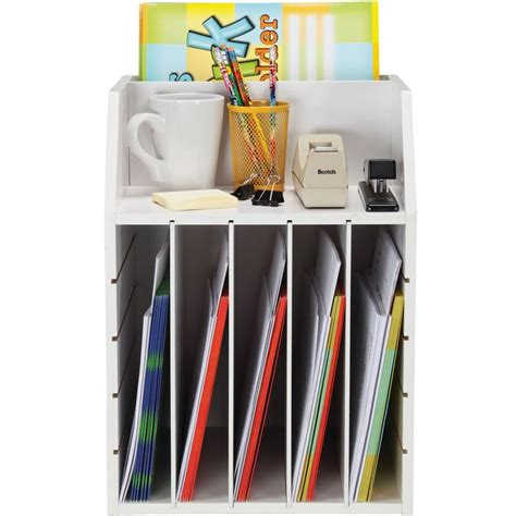 School Desk Organizer 25 Best Ideas About Desktop Organization On Desk Organization College Desk