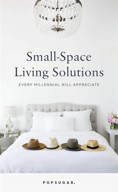 home decor tips millennial home decorating tips popsugar home