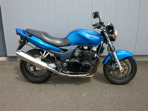 2002 Kawasaki Zr7s by 2002 Kawasaki Zr 7 Pics Specs And Information