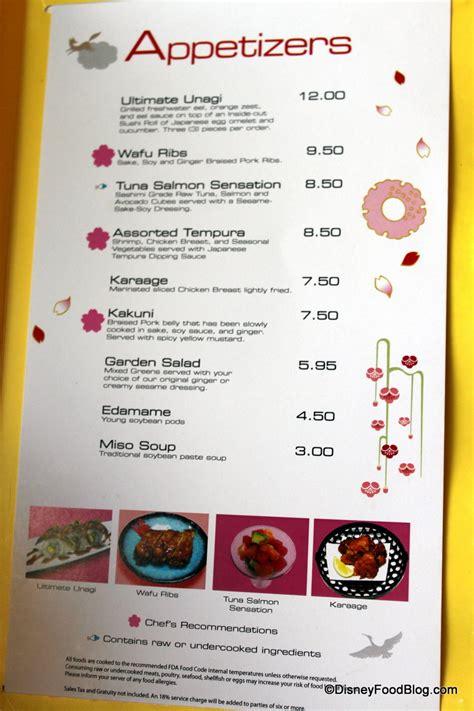 kitchen cool true food kitchen menu newport