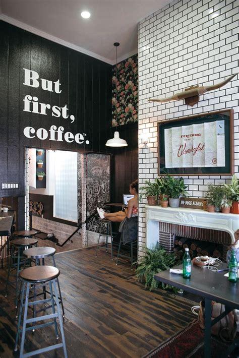 coffee shop design llp 17 b 228 sta id 233 er om small coffee shop p 229 pinterest bistro