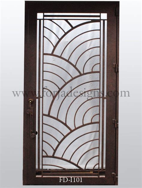 Steel Door Design | contemporary steel door modern windows and doors
