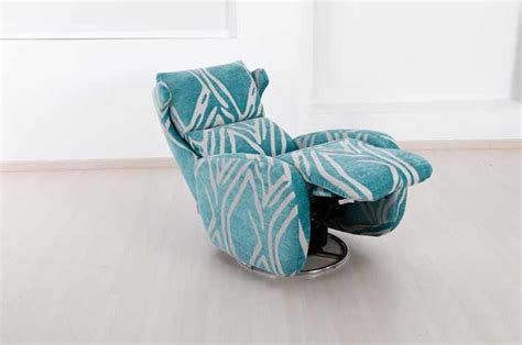 stylish recliner inspired modern recliner chair in family room modern with