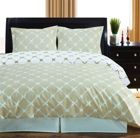 kohls bed skirts kohls bed skirts 100 images furniture wonderful air mattress kohls inspirational