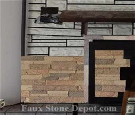 stone fireplace the blog on cheap faux stone panels faux stone fireplace the blog on cheap faux stone panels