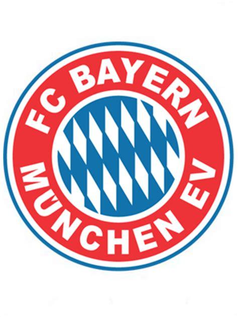 Kaos Logo Bvb 09 Borussia Dortmund Bola Bundesliga Tees Kedaionline 301 moved permanently
