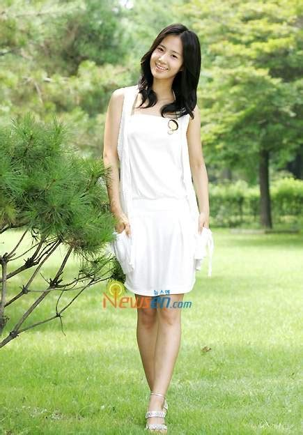 kwon yu ri   profile