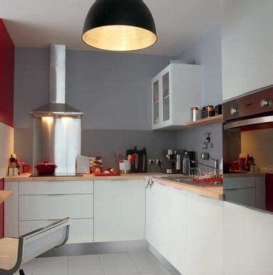 delinia accessori cucina best delinia accessori cucina ideas home ideas tyger us