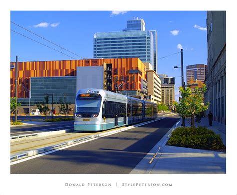 metro light rail arizona arizona