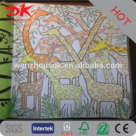 coloring books for adults wholesale wenzhou factory book printing wholesale coloring books