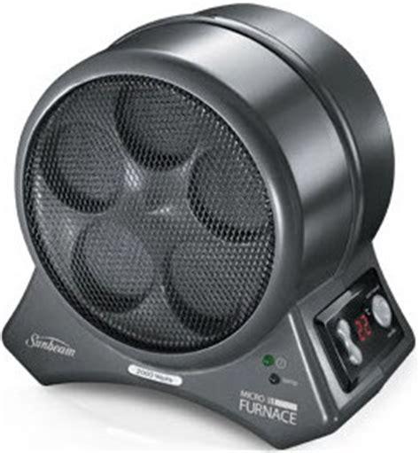 sunbeam micro furnace mf reviews productreviewcomau