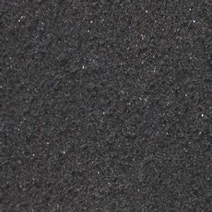 nero assoluto geflammt preis terrassenplatten nero assoluto t