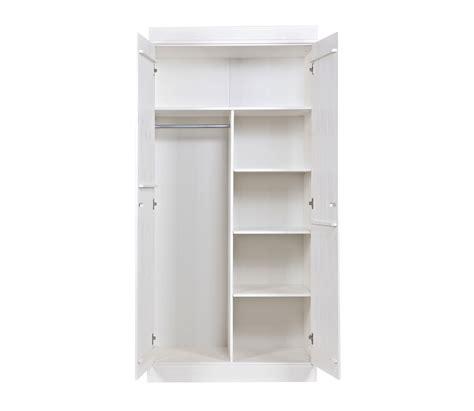 connect 2 door locker wardrobe additional interior nest