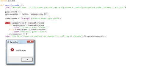 tutorial python xlrd worksheet range python breadandhearth