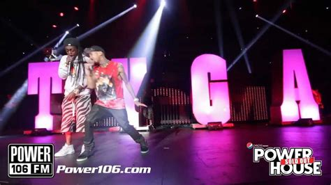 free mp3 download faded tyga lil wayne tyga lil wayne faded live youtube