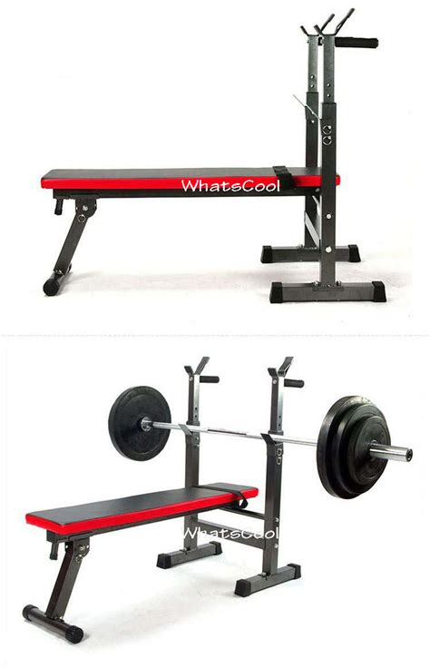 ab roller bench buy sit up bench abs training ab rollers pull spring
