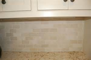 like the tile granite combo crema marfil colonial
