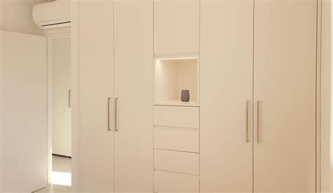 scatole per cabina armadio scatole cabina armadio scatole cabina armadio with