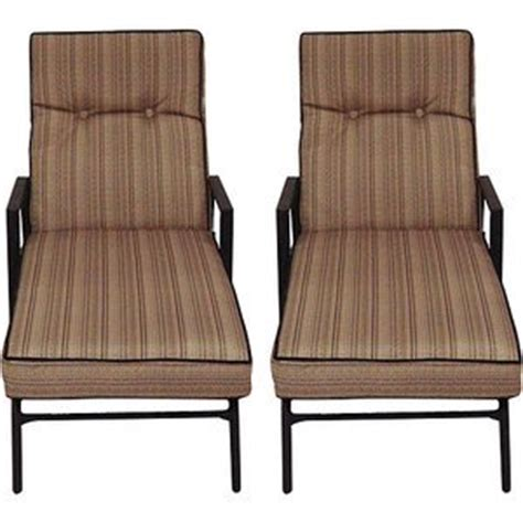 woven chaise lounge chair woven patio lounge chairs chaise set of 2