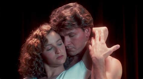 dirty dancing c movie review dirty dancing 1987 the ace black blog
