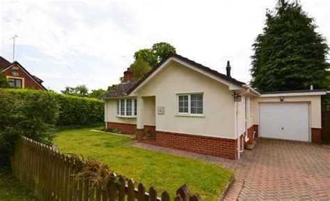 4 Cottage Breaks by 4 Copse Road Cottage Holidays In Verwood Hshire