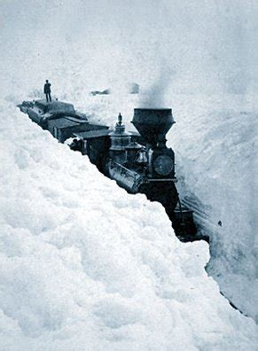 the great blizzard of 1888 paul douglas weather column potential for a foot of snow