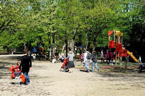 jardin public jardin public 224 chateauroux patrimoine culturel berry